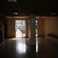 Studio Jordan - la résidence