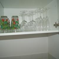 Studio Morgane